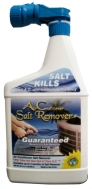 Salt Remover Product
